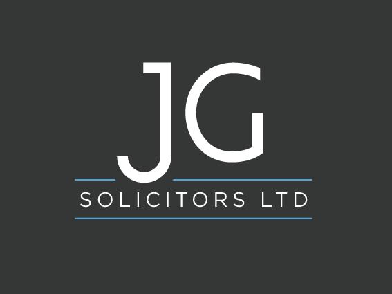 JG Solicitors